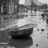 STORM SURGE FLOODS BOSTON