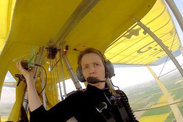 equipm flight
